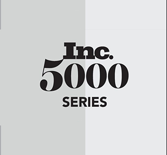 Home Page Banner for Inc 500